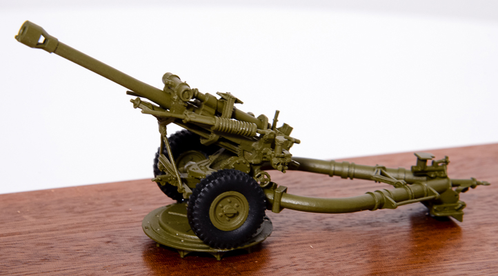M119 Howitzer Cover – Wonderful Image Gallery